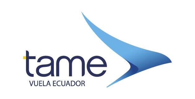 logo vector Tame