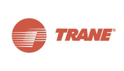 logo vector Trane
