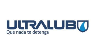 logo vector Ultralub