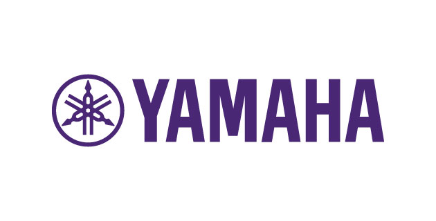logo vector Yamaha Corporation