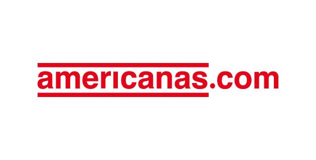logo vector Americanas.com