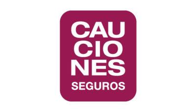 logo vector Aseguradora de Cauciones