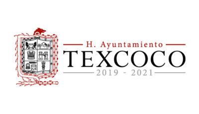 logo vector Ayuntamiento de Texcoco
