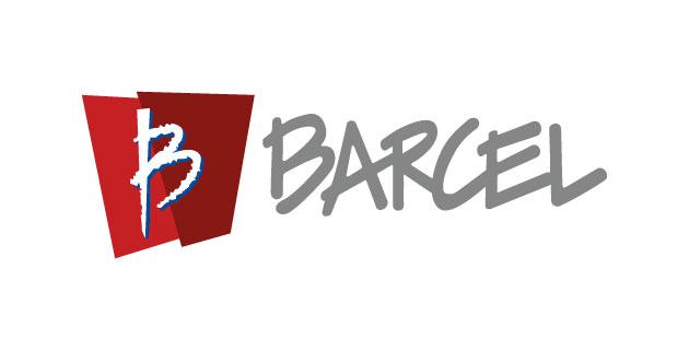 logo vector Barcel