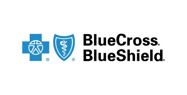 logo vector Blue Cross Blue Shield