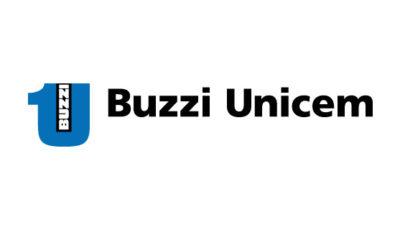 logo vettoriale Buzzi Unicem