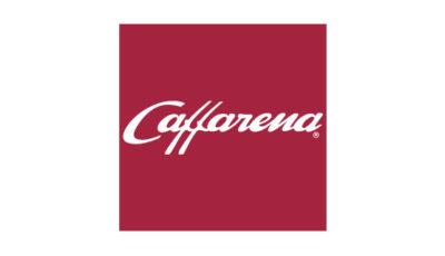 logo vector Caffarena