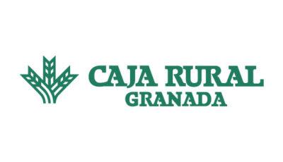 logo vector Caja Rural de Granada