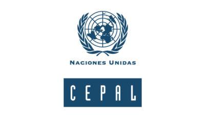 logo vector Cepal