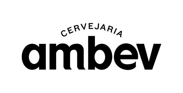 logo vector Cervejaria Ambev