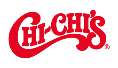 logo vector Chi-Chi's
