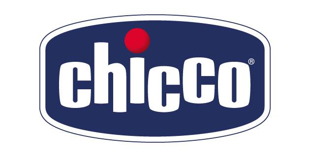 logo vector Chicco