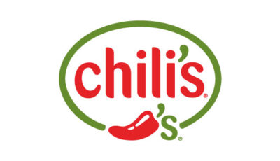 logo vector Chili's Grill & Bar