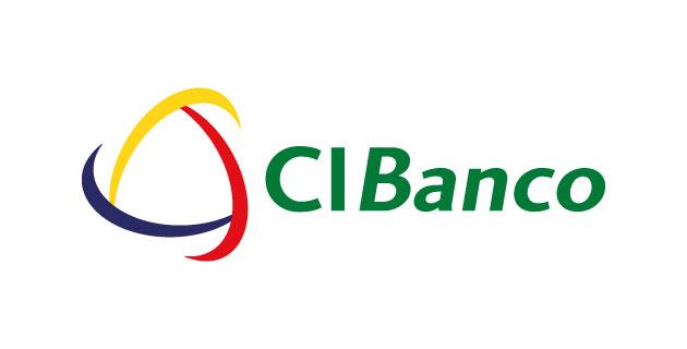 logo vector CIBanco
