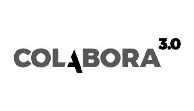 logo vector Colabora 3.0