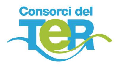 logo vector Consorci del Ter
