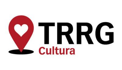logo vector Cultura Tàrrega