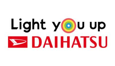 logo vector Daihatsu