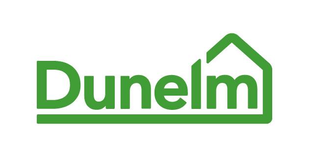 logo vector Dunelm