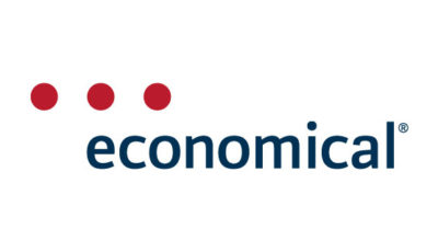logo vector Economical Insurance