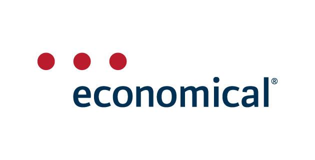 logo vector Economical Insurance