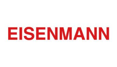 logo vector Eisenmann