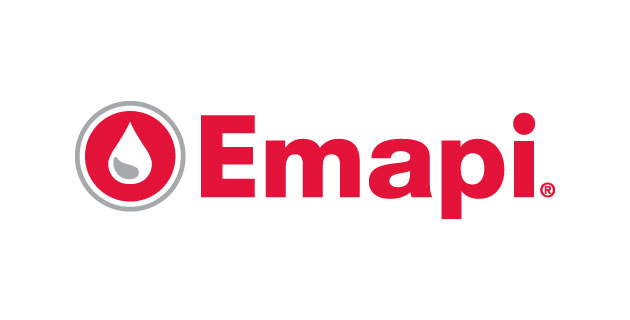 logo vector Emapi