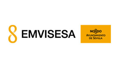 logo vector Emvisesa
