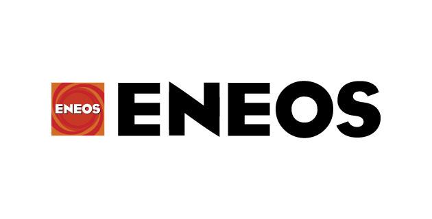 logo vector Eneos