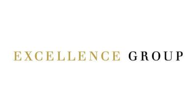 logo vector Excellence Group