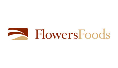 logo vector Flowers Foods