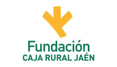 logo vector Fundación Caja Rural Jaén