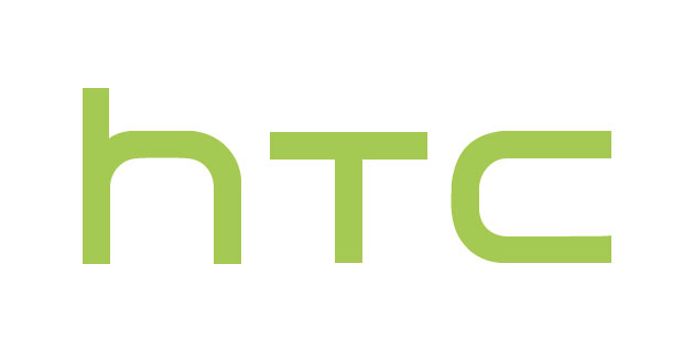 logo vector HTC