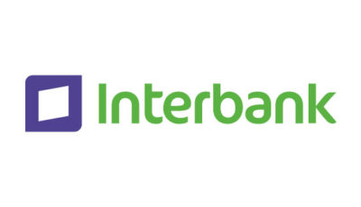 logo vector Interbank
