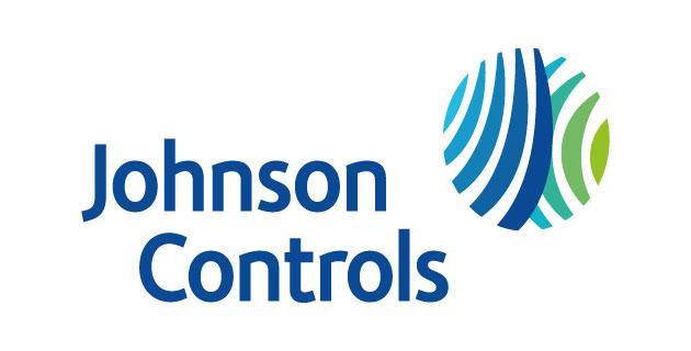 logo vector Johnson Controls