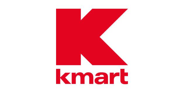 logo vector Kmart