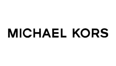 logo vector Michael Kors