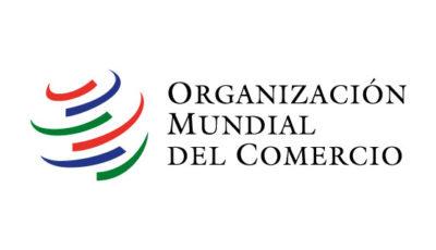 logo vector OMC