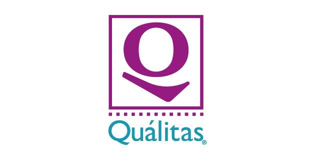 logo vector Quálitas