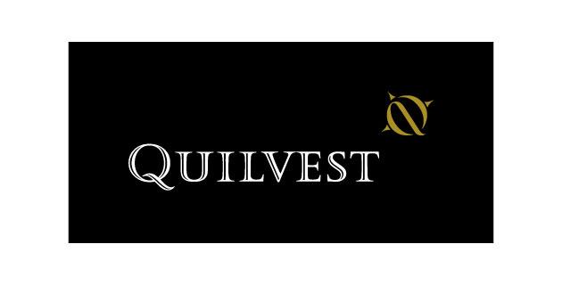logo vector Quilvest