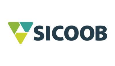 logo vector Sicoop