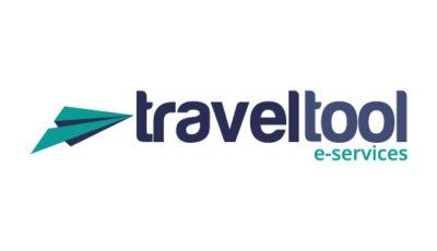 logo vector Traveltool