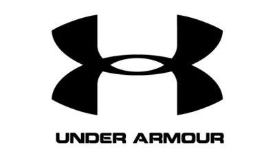 logo vector Under Armour
