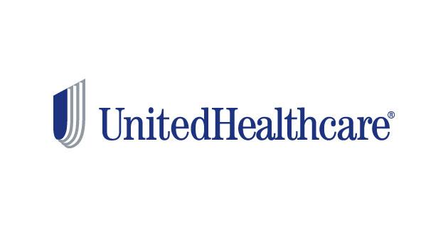 logo vector UnitedHealthcare