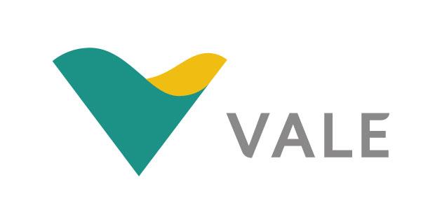 logo vector Vale
