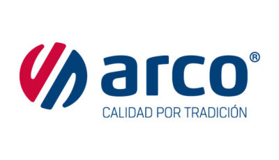 logo vector Válvulas Arco