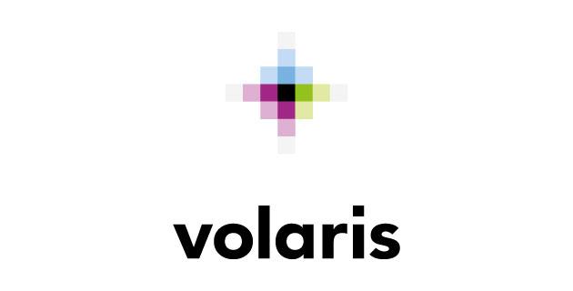 logo vector Volaris