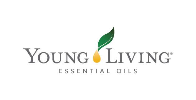 logo vector Young Living
