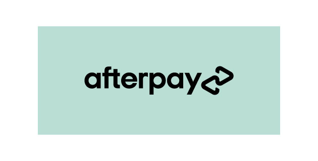 logo vector Afterpay