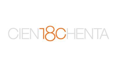 logo vector 180